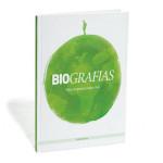 BioGrafias1-500x500